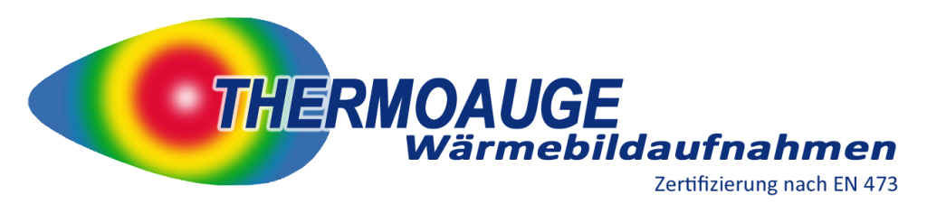 thermoauge_03
