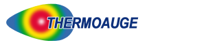 thermoauge_logo